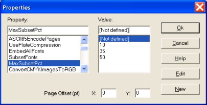 ms word support for manuscript preparation