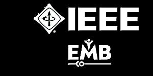 EMBC'16 Program | Wednesday August 17, 2016